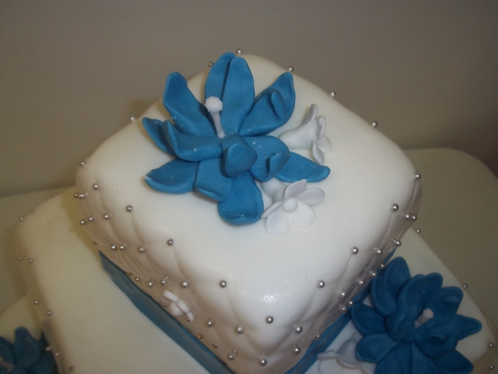 Accessori Cake Design Vicenza : Pin Pin Torta Winnie The Pooh Cake Flickr Sharing ...