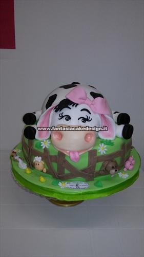 Accessori Cake Design Vicenza : Pin Ano Fantasia Minnie Bebe Fabricante Brcostumes Cake on ...