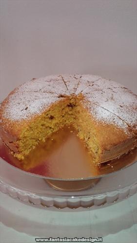 Fantasia Cake Design - Torte e Dolci Vegan Vendita torte ...
