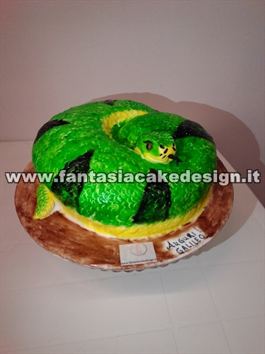 Cake Design Vicenza E Provincia : Fantasia Cake Design - Torte decorate per Adulti Vendita ...