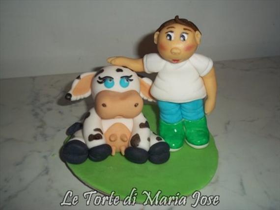 Accessori Cake Design Vicenza : Pin Suzuki Torte E Dolci Daidegas Forum Cake on Pinterest