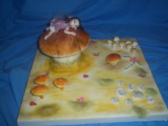 Accessori Cake Design Vicenza : Pin Per Info Francesca 06 8887308 Questo Indirizzo E Mail ...