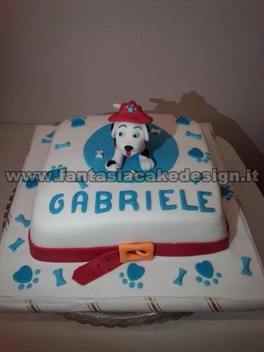 Corsi Cake Design Vicenza 2018 : Fantasia Cake Design - Torte decorate per Bambini Vendita ...