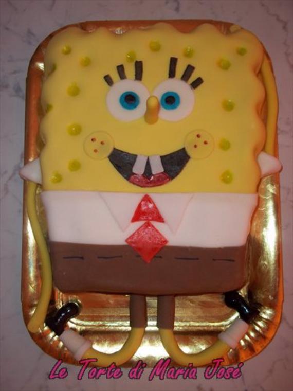 Cake Design Vicenza E Provincia : Fantasia Cake Design - Torte decorate per Bambini Vendita ...