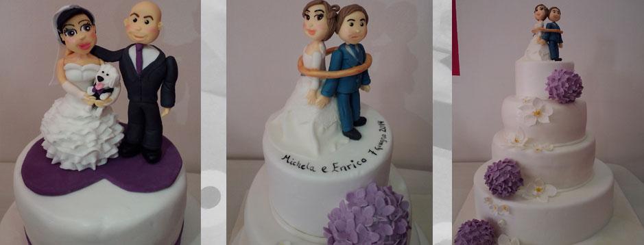 Fantasia Cake Design Vicenza